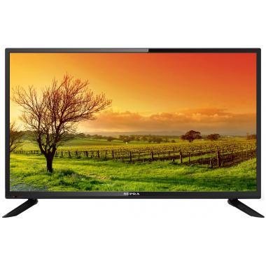 Телевизор Supra STV-LC32LT0090W